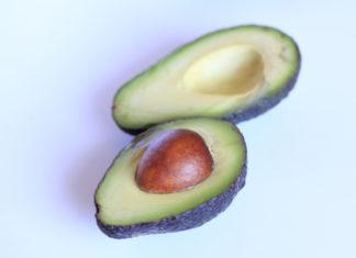 Avocado (Foto: Bärbel Taubitz)