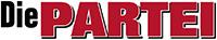 Partei-Logo