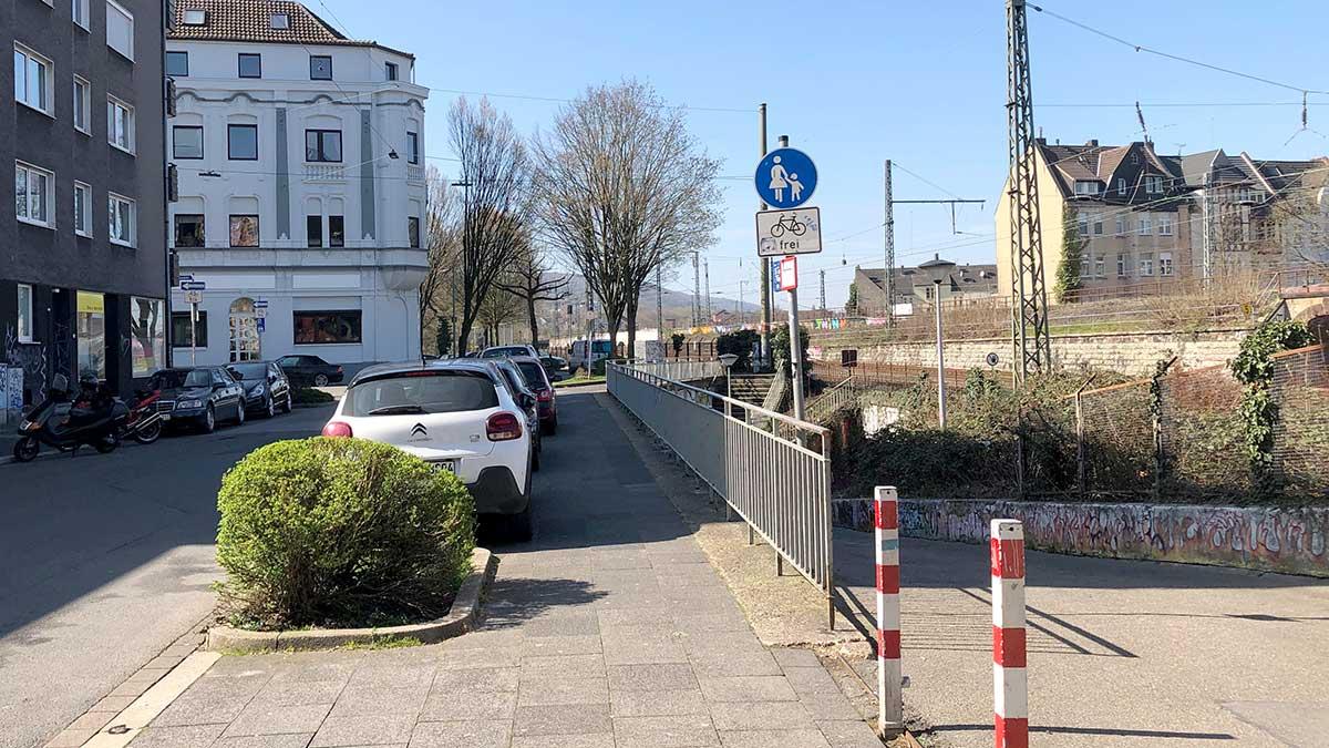 Tunnel-Neubau und Lärm-Gutachten: Aktuelles aus dem Lenkungskreis