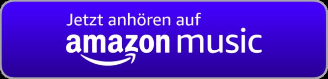 Anhören auf Amazon Music
