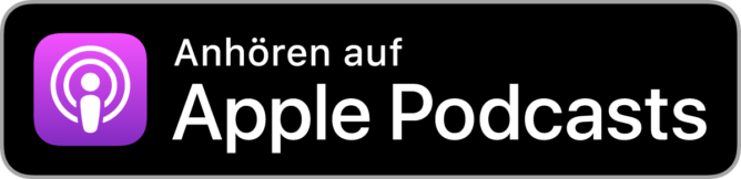 Anhören auf Apple Podcasts