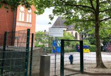 Emil-Schumacher-Schule